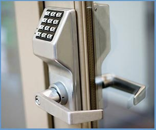 Largo Locksmith Store Largo, FL 727-378-0532